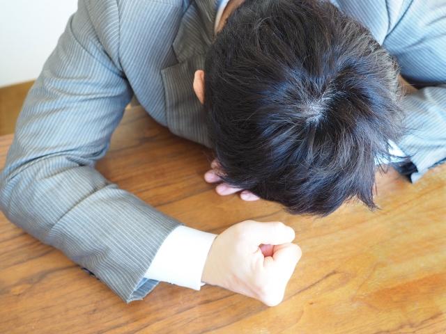 新入社員・入社後のフォローは、●●を気にするだけで、離職率は大幅ダウン!