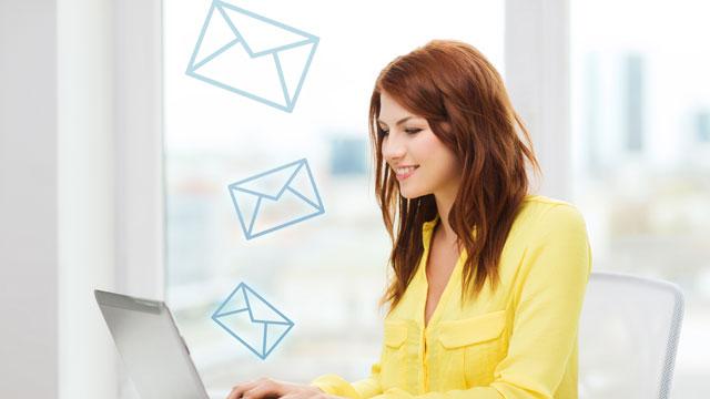 優秀人材の採用に効果あるスカウトメールの書き方!