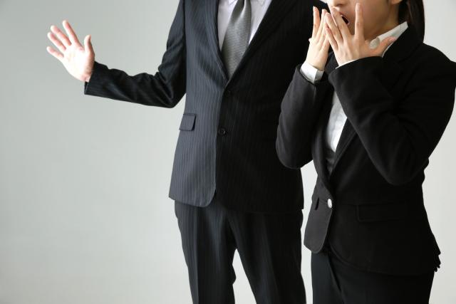 【衝撃ニュース】2021卒から、大手企業はインターンシップ禁止??翻弄される新卒採用!