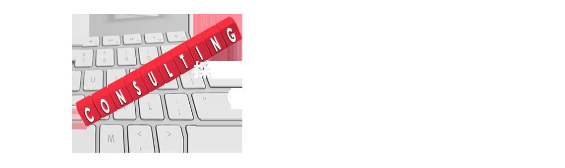 採用コンサルティング