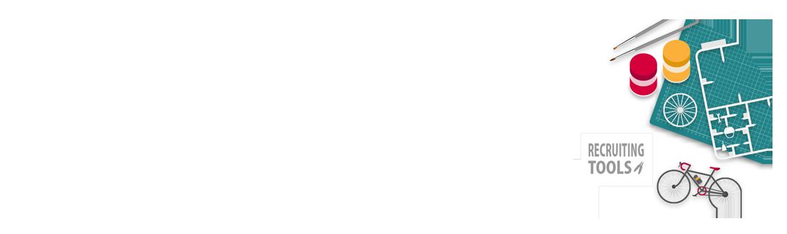 採用ツール