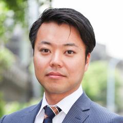 中田 勝博